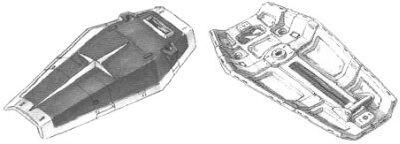 File:Rx-78-2 shield.jpg