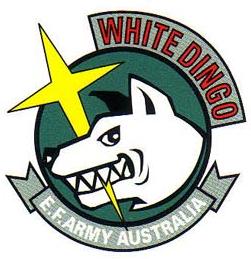File:White-dingo-emblem.jpg