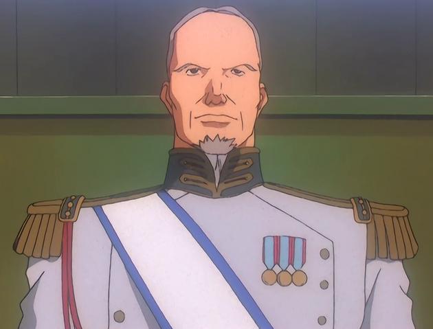 File:Field Marshal Noventa.png