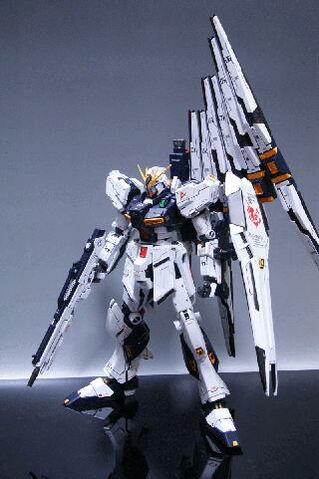 File:Gundam Nu mod pic 2.jpg
