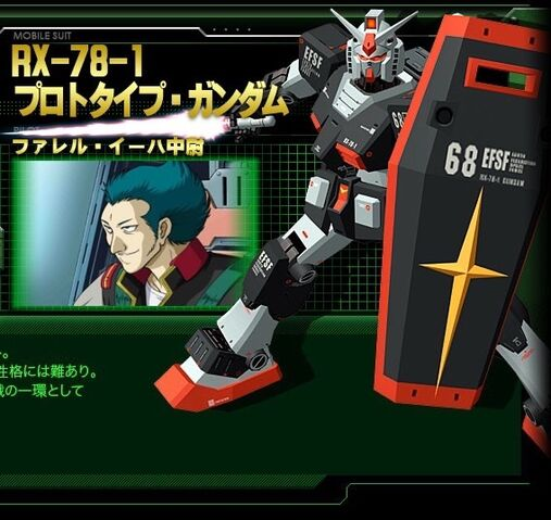 File:RX-78-1 Spirits of Zeon.jpg