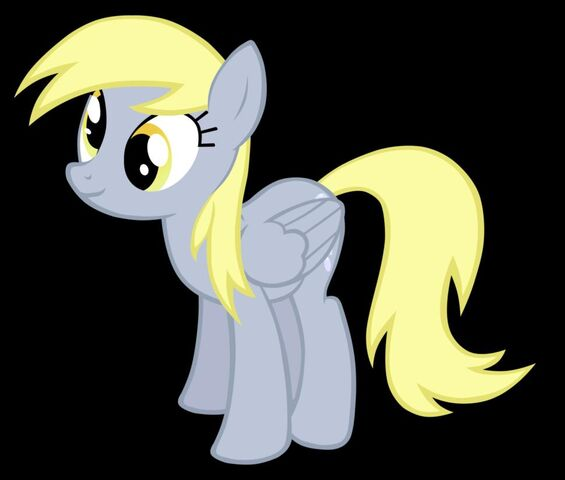File:Derpy Hooves.jpg