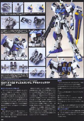 File:Duel Gundam MG 3.jpg