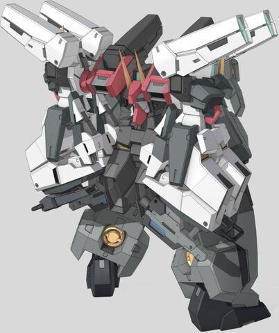 File:GN-008GNHW3G Seravee Gundam Back.jpg