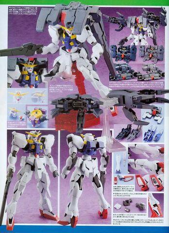 File:HG00 Raphael Gundam1.jpg