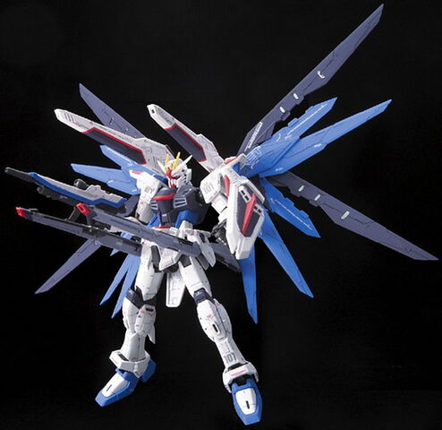 File:Strike freedom rg pic 22.jpg
