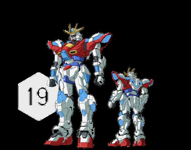 File:Try Burning Gundam.png
