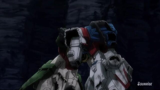 File:Fenice vs strike2.JPG