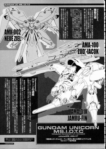 File:GundamUC MSIDTC AMAX7 - Scan.jpg