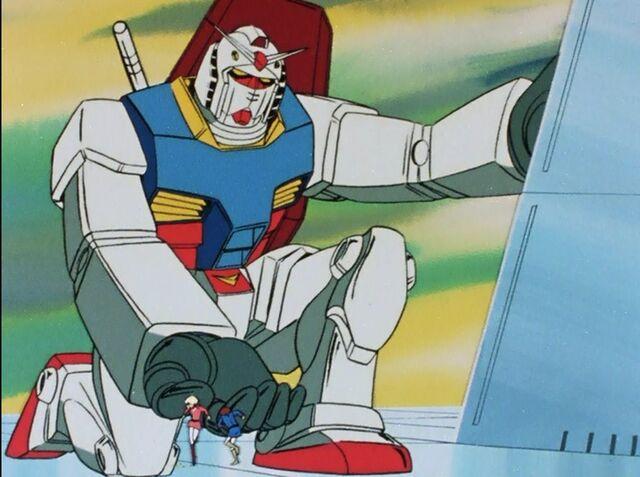File:Gundamep20e.jpg