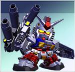 File:PF-78-1 Perfect Gundam.jpg