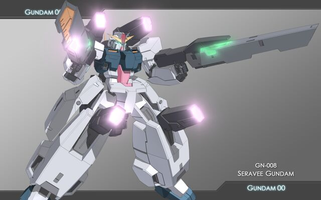 File:Seravee Gundam Weapons Free Wallpaper.jpg