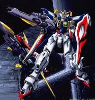 File:Wing gundam.jpeg