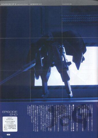 File:Advance of Zeta - Flag of the Titans - Vol. 6 29.jpg
