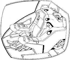 File:Bertigo cockpit.jpg