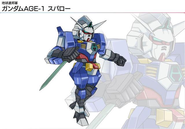 File:Img age1-spa.jpg