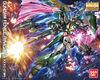 MG Gundam Fenice Rinascita