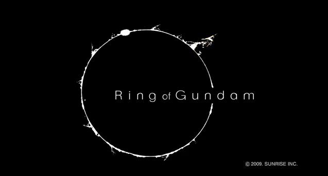 File:Ring-of-gundam.png