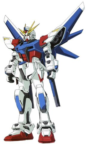 File:Build Strike Gundam0 - Front.jpg