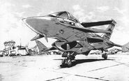 Flyarrow MS Generation