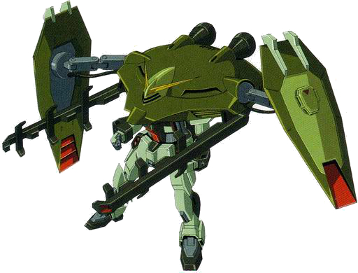 File:GAT-X252 Close Combat.jpg