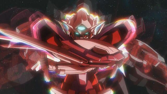 File:Gundam 00 - 25 - Large 18.jpg