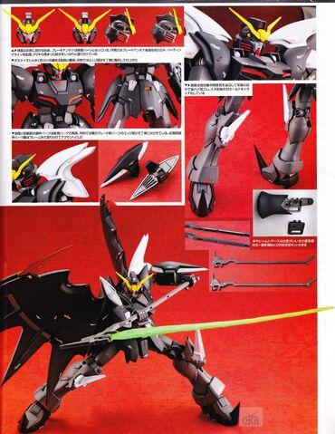 File:Gundam Deathscythe Hell EW 4.jpg