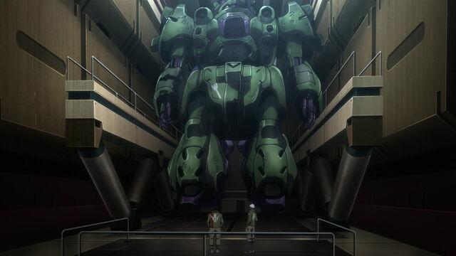 File:Akihiro Gundam Gusion.jpg