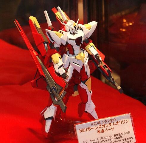 File:B-Club Reborns Gundam Origin.jpg