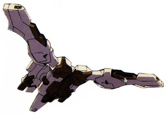File:Elf Bullock Flight Mode Rear.jpg
