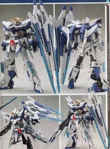 File:Gundam VXs.jpg