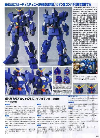 File:Model Kit Blue Destiny Unit 21.jpg