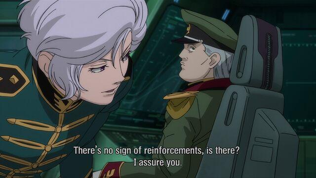 File:GundamUC vol2b(2).jpg
