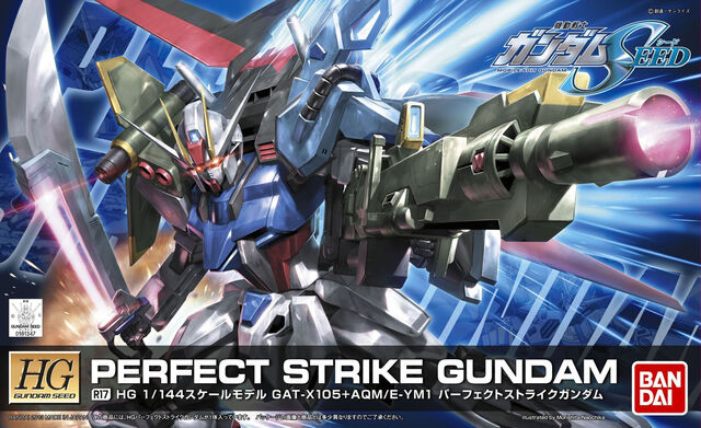 File:HG - Perfect Strike Gundam Box Art.jpg
