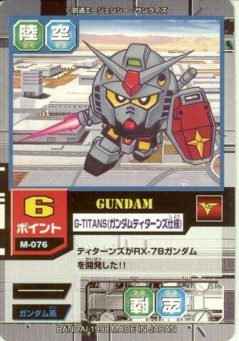 File:G-TITANS.jpg