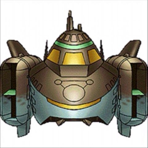 File:SD Gundam Wars 31.jpg