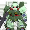 Unit c hizack custom