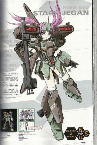 File:RGM-89S - Stark Jegan - MS Girl.jpg