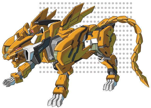File:Xm-pa05g-beast.jpg