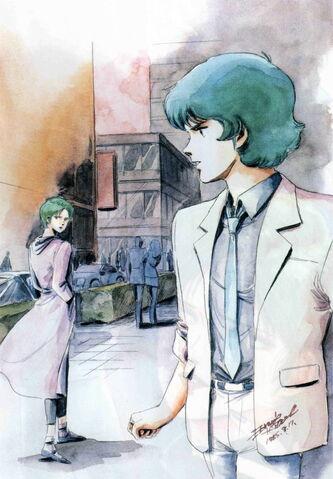 File:Gundam Picture (11).jpg