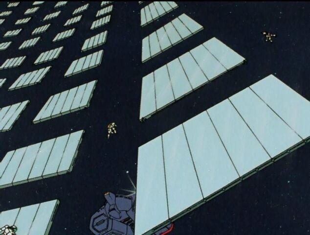 File:Gundamep35d.jpg