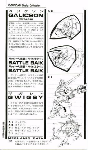 File:Gwigsy.jpg