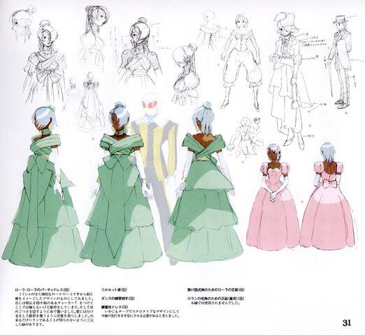 File:Loran-design3-turn-a-artbook.jpg