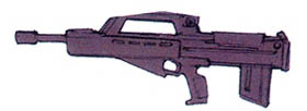 File:Rx-121-2a-beamrifle.jpg