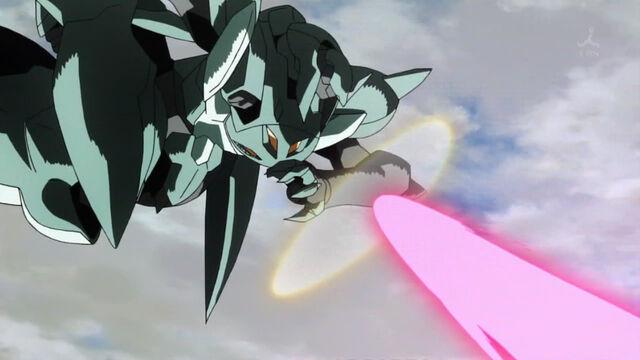 File:Baqto EM Armor.jpg