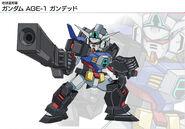 Img age1-gun