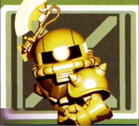 File:Zaku II Cucuruz Doan Custom Super Mode.png