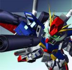 File:150px-MSZ-010 Gundam Double Zeta.jpg