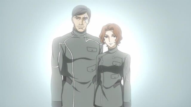 File:Aottb-sergei-and-holly.jpg