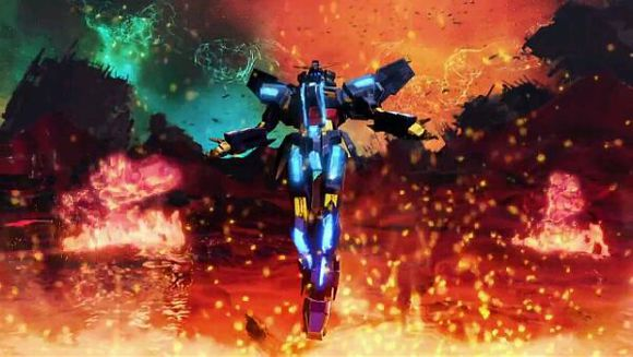 File:Extreme Gundam Mk-II AXE 1.jpg